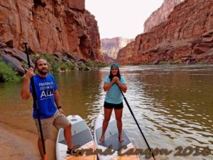 rent paddle boards